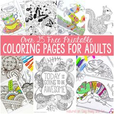 Jewish Adult Coloring Book Free Coloring Pages Adult coloring