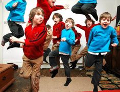 """Social Challenges of Kids with ADHD (Part 1) """"Nonstop activity, impulsive actions, and more frequent aggressiveness of children with the hyperactive or combined types of ADHD are obvious sources of annoyance to peers... But children with the inattentive form of ADHD may appear withdrawn or not interested in others. They may also make social blunders due to a lack of awareness of others' feelings or difficulty managing their own emotions."""""""