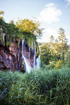 ein Besuch der Plitvicer Seen: Tipps und Erfahrungen