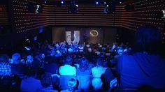 Kunnen stroomstoten in het hoofd mensen genezen? (4/5) Concert, Concerts