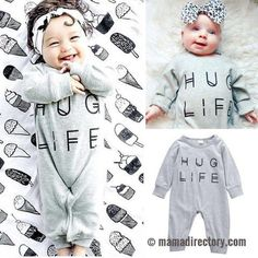 Strong-Willed 2018 Fashion Newborn Baby Boys Girls Shark Tassels Cute Sleeveless Rompers Jumpsuit Beach Boys Kids Outfits Playsuit Clothes 2019 Latest Style Online Sale 50% Boys' Baby Clothing Rompers