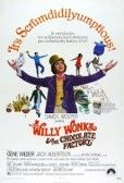 Willy Wonka and the Chocolate Factory Movie |streaming links