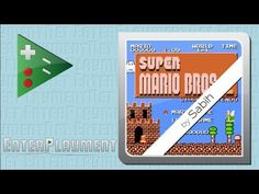 Tool-assisted Flawless Playthrough of Super Mario Bros. 2 on Famicom Disk System played by Sabih