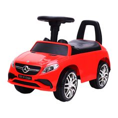 Item Name: Benz Ride On Car Features: 2 years old above Global Approval assembly no Screwer Driver needed on steering Wheel and car body USB, TF card is available. under seat With light Wheel Mercedes Amg, Multimedia, Sit To Stand, Car Sit, Glee, Childcare, Baby Cars, Hannukah, Kids