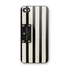 #Iphone Case #iPhone case 4#iPhone 5#iPhone 6#iPhone 7#New iPhone case#Cheap case#case Limited#Case Special Edition# Best iPhoneCase #Design#Art#Brand#Top#Handmade#Cases#Custom#iPhone Case 2016#Adidas#Marble#Zombie#Hollowen#Mermaid#Nike#Pink# Choach#Kate Spade#Wallet#