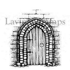 brick-doorway-final-copy.jpg