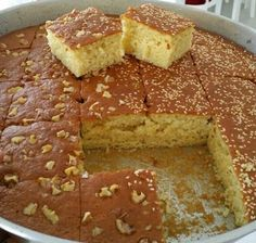 Sweet Sauce, Pesto Pasta, Cafe Food, Cornbread, Chocolate Cake, Tiramisu, French Toast, Bakery, Cheesecake