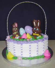 Easter Snacks, Easter Recipes, Easter Desserts, Easter Food, Easter Ideas, Easter Cookies, Easter Cake, Coffe Recipes, Pastries