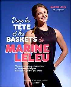 Buy or Rent Dans la tête et les baskets de Marine Leleu as an eTextbook and get instant access. With VitalSource, you can save up to compared to print. Christine Haas, Emile Durkheim, Pilates For Men, Addison Cain, Lois Lowry, Coach Sportif, Recorded Books, Online Library, Stephen Hawking