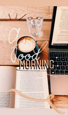 Coffee Work From Home Morning Office Entrepreneur Women Creative Instagram Stories, Instagram And Snapchat, Instagram Blog, Instagram Story Ideas, Instagram Posts, Instagram Snap, Bon Week End Image, Insta Snap, Snapchat Stories