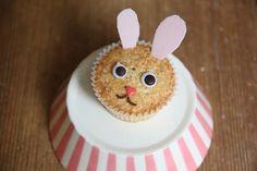 yummy bunny, by virginhoney, Sabine Timm