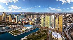 El blog de Caisa: Miami ofrece residencia a los extranjeros que vaya...