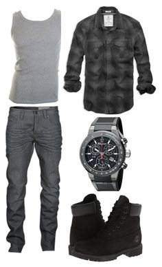 cklick the image tofind more mens style shopping recommendations and guides Tomboy Fashion chicskind cklick guides Image Mens recommendations Shopping Style tofind Swag Outfits Men, Stylish Mens Outfits, Tomboy Outfits, Tomboy Fashion, Casual Outfits, Men Casual, Mens Fashion, Fashion Outfits, Scene Outfits
