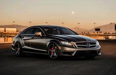 #MercedesBenzCars