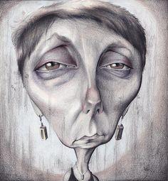 gloomy+portrait+old+womanupload.jpg 864×936 pixels