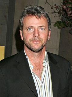 Aiden Quinn