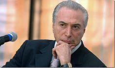 RS Notícias: Reforma trabalhista de Temer ficará para o ano que...
