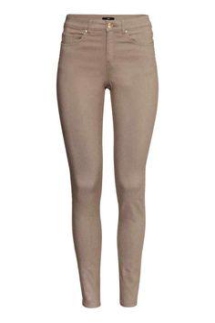 19.99€ Pantalon super extensible | H&M