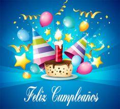 Birthday Card Maker - Birth Day Invitation Cards by Jasmine Patel Happy Birthday Cake Images, Happy Birthday Video, Happy Birthday Celebration, Happy Birthday Messages, Birthday Pictures, Happy Birthday Banners, Birthday Greetings, Birthday Decorations, Birthday Parties