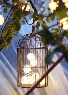 Check how to light up your garden with style! We've gathered some examples that will inspire you. For more examples, please check https://glamshelf.com #patio #lighting #outdoorlighting #lightingideas