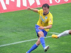ブログ更新しました。『2014J2第40節 栃木SC vs FC岐阜「鹿沼市民デー」』 http://amba.to/1EtxASm