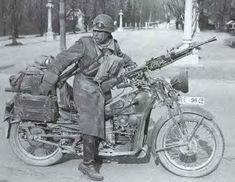 1943 Super Alce