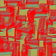1778 Abstract Thought