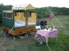 The leading tiny house marketplace. Search thousands of tiny houses for sale and rent and connect with tiny house professionals. Camping Glamping, Camping Gear, Outdoor Camping, Piaggio Ape, Motorcycle Camping, Motorcycle Equipment, Mini Camper, Tiny House Listings, Tiny Houses For Sale