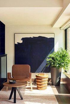 Quadros, posters, desenhos, painéis decorativos ou até mesmo objetos são um complemento indispensável nos diversos ambientes da casa, além ...