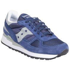 de44ca272b1 Saucony Shadow Original Sneaker