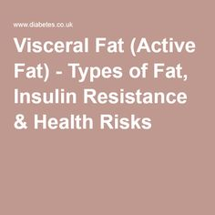 Visceral Fat loss Lose Belly - Fat loss Supplements For Men - Face Fat loss Before And After - Face Fat Loss, Stomach Fat Loss, Belly Fat Loss, Fat Loss Diet, Lose Belly Fat, Old Fat, Fat Loss Supplements, Visceral Fat, Flat Belly Diet