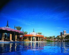 Dubai 7th most popular travel destination in world Dubai Chronicle