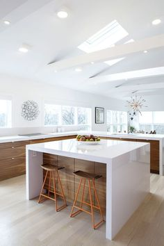 design your kitchen on their free online kitchen planner. When you're finished with your design save a PDF copy and include all Kitchen Decor, Kitchen Inspiration Design, Home Kitchens, Kitchen Remodel Small, Kitchen Design Small, Kitchen Remodel, Cheap Kitchen Remodel, Small Kitchen Renovations, Ikea Kitchen