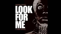 DJ Crooks - Look For Me (Tribute to Nina Simone)