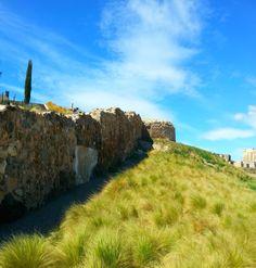 Murcia, Mountains, Nature, Travel, Cartagena, Naturaleza, Viajes, Trips, Nature Illustration