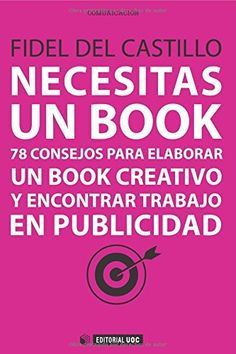 Buy Necesitas un book by Fidel del Castillo Díaz and Read this Book on Kobo's Free Apps. Discover Kobo's Vast Collection of Ebooks and Audiobooks Today - Over 4 Million Titles! Un Book, This Book, Free Apps, Audiobooks, Ebooks, Calm, Reading, Barcelona, Editorial