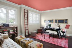 workspace-with-colorful-painting-amp-furniture-nohomedesign-in-elegant-and-interesting-home-office-colors-for-dream.jpg