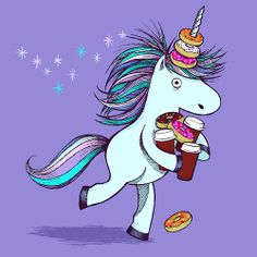 I thought since a few BTer's like mermaids, unicorns, cute stuff, iridescent/holographic items. Unicorn And Glitter, Real Unicorn, Magical Unicorn, Rainbow Unicorn, Unicorn Run, Unicorn Pics, Unicorn Poster, Unicorns And Mermaids, Magical Creatures