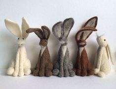 Életre kelt alkotások - húsvét | PaGi Decoplage
