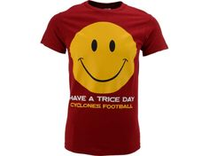 Have a Trice Day