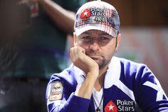 ¿Es bueno o malo que jugadores como Daniel Negreanu declaren publicamente sus ganancias? http://www.allinlatampoker.com/es-bueno-o-malo-que-jugadores-como-daniel-negreanu-declaren-publicamente-sus-ganancias/