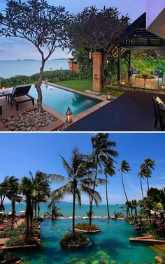 With a stay at Anantara Bophut Koh Samui Resort, you'll be centrally located in Koh Samui, steps from Samui Go Kart and minutes from Bo Phut Beach. This 5-star resort is within close proximity of Bo Phut Beach Pier and Fisherman's Village Plaza. Learn more at vossy.com