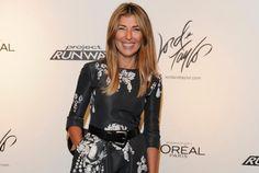 Nina Garcia On Questionable Fashion Trends.