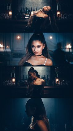 Ariana Grande Background, Ariana Grande Wallpaper, She Was Beautiful, Beautiful Babies, Ariana Grande Doll, Rapper, Netflix Specials, Shadowhunters Malec, Ariana Grande Pictures