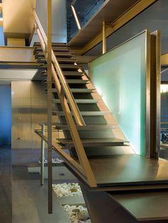 Loft Scilla 96
