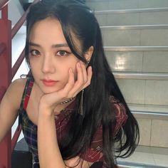 2ne1, Yg Entertainment, South Korean Girls, Korean Girl Groups, Kpop Girl Groups, Black Pink ジス, Jenny Kim, Rapper, Blackpink Photos