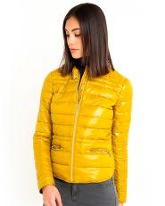 R Essentiel Jacket
