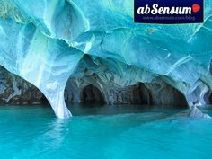 The Marble Caves in Chile: an unique travel experience