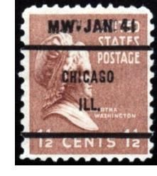 United States Precancel Stamps - A History and Guide to Collecting by Ralph Heymsfeld Popular Hobbies, To Collect, Stamp Collecting, Stamps, United States, History, Collection, Seals, Historia