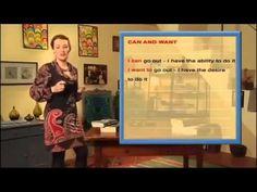 English Conversation Learn English Speaking English Subtitles Lesson 02 - YouTube